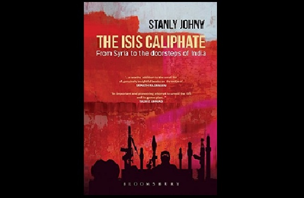 Caliphate is coming